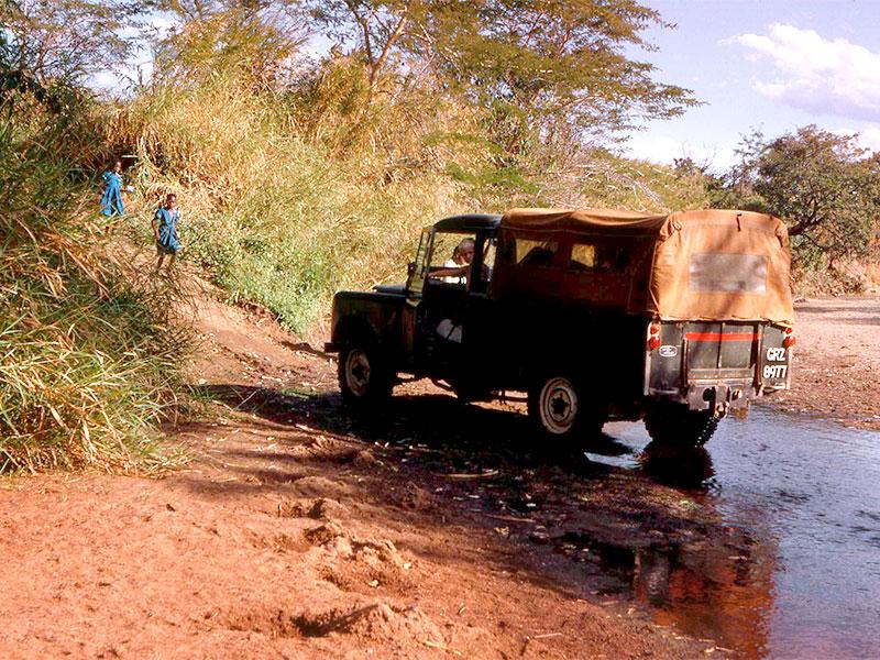 Zambia-2.jpg