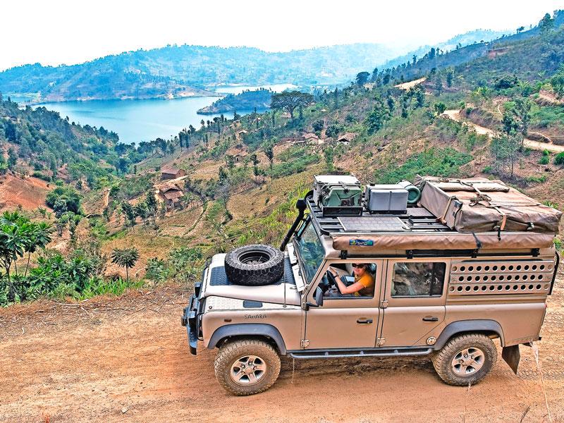 Congo-Nile-Trail_05.jpeg