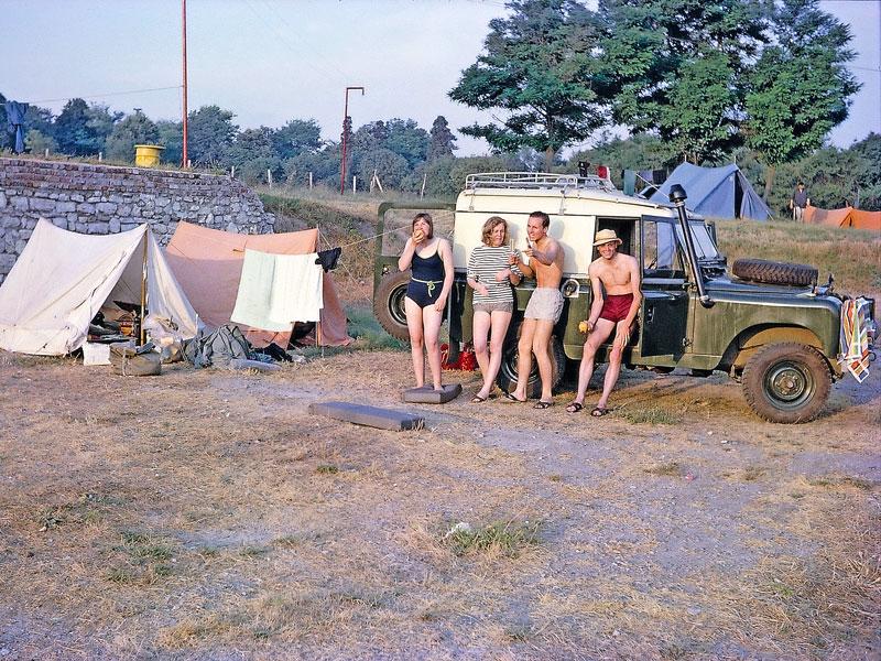 01-Istanbul-1965-Sutcliffe-LRO-pic-1.jpeg