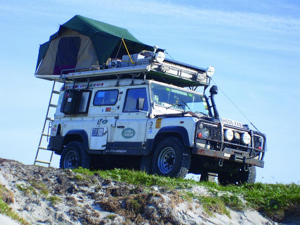 beach-camp-3.JPG