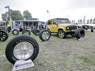 Silverline_tyres_stand.JPG