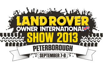 Land-Rover-Owner-Show-Logo.jpg