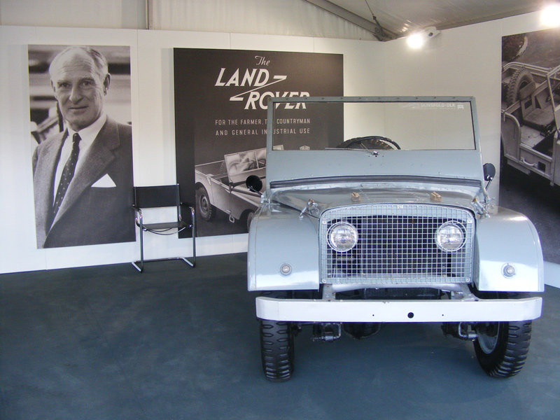 Eastnor-Land-Rover-Show.jpg