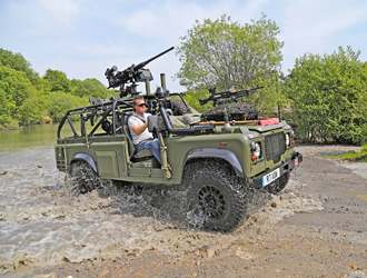 Military-Land-Rovers-at-Peterborough-LRO-Show.jpg