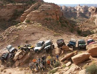 pritchet-canyon-group-photo.jpg