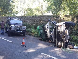Hereford-Accident.jpg