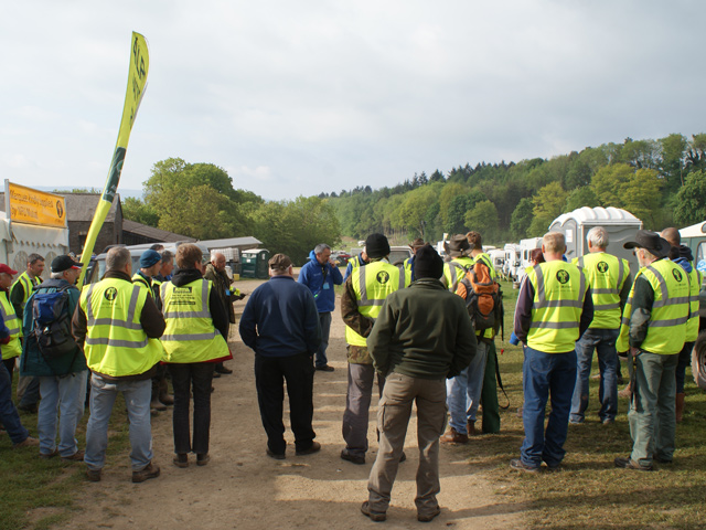 marshals-briefing.jpg
