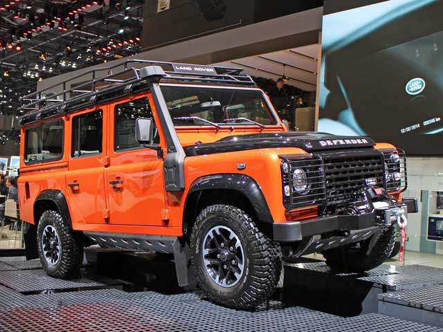 Geneva_LandRover_Defender_Adventure_Edition.jpg