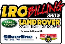 LRO-Billing-logo-mid.jpg