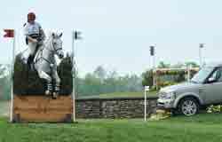 US-horse-mid.jpg