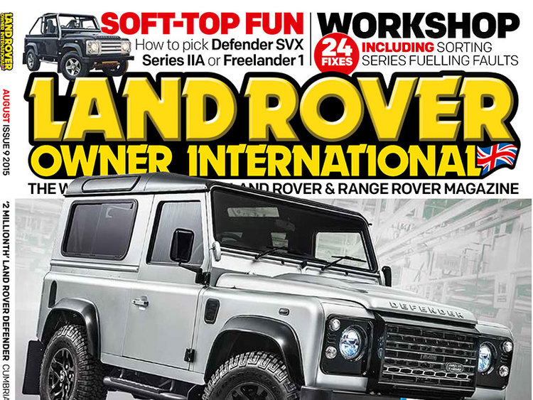 cars years rover rovers range reviews land angularfront pictures other trucks landrover sport prices and