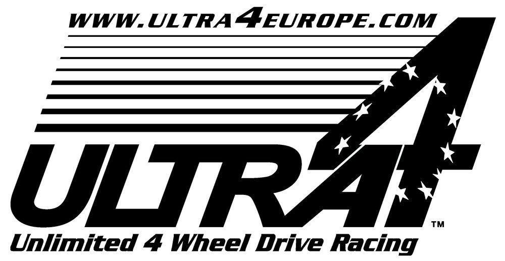 Ultra4-Logo.jpg