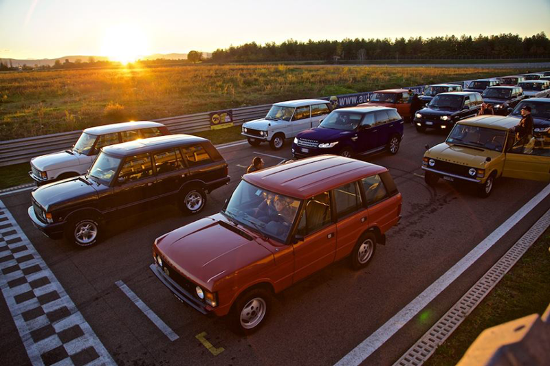 Range-Rover1.jpg