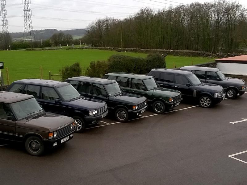 Russ_Range_Rover.jpg
