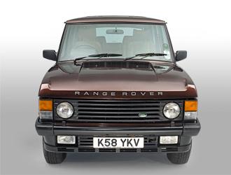1997 2006 land rover freelander 1 4x4 review \u2014 lro