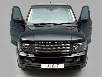 Range_Rover_Sport_Front_tm.png