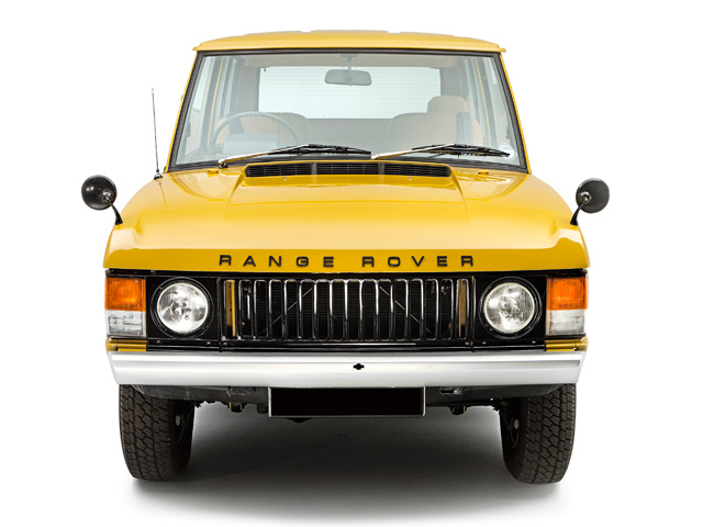 Range_Rover_Classic_2d_Front.jpg