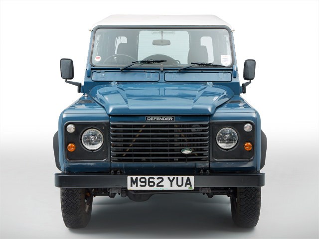 Land_Rover_Defender_Tdi_Front.jpg