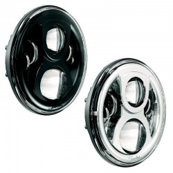 1.jw-speaker-headlight-evo-2-£437.503-250x250.jpg