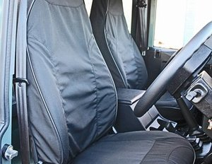 Strange Land Rover Seats Lro Caraccident5 Cool Chair Designs And Ideas Caraccident5Info