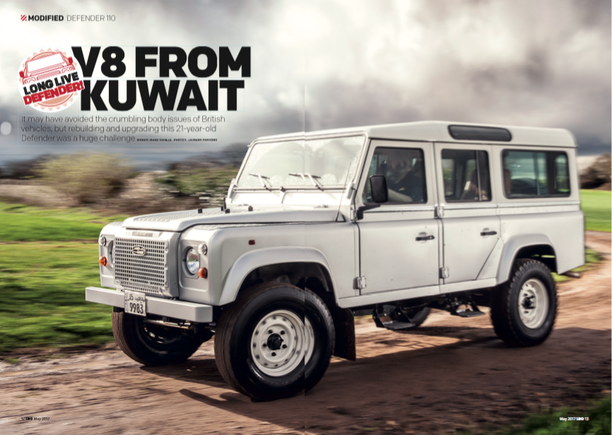 Screen Shot 2017-04-12 at 15.00.55.png