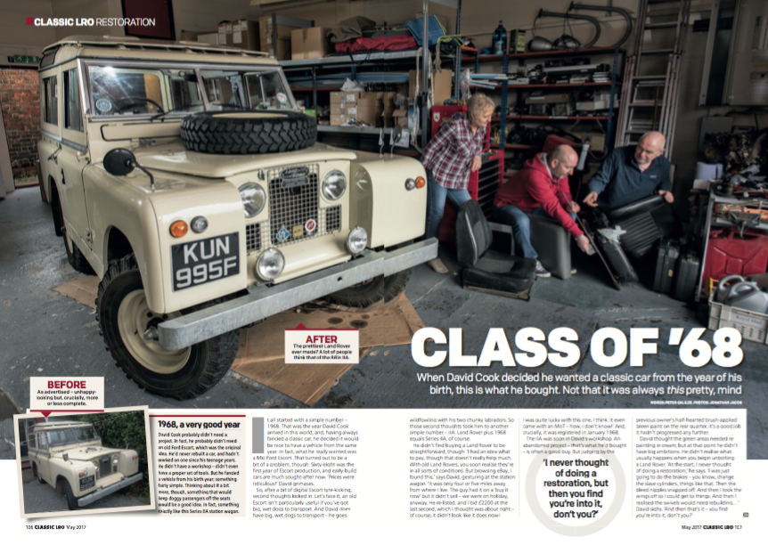 Screen Shot 2017-04-12 at 15.03.09.png