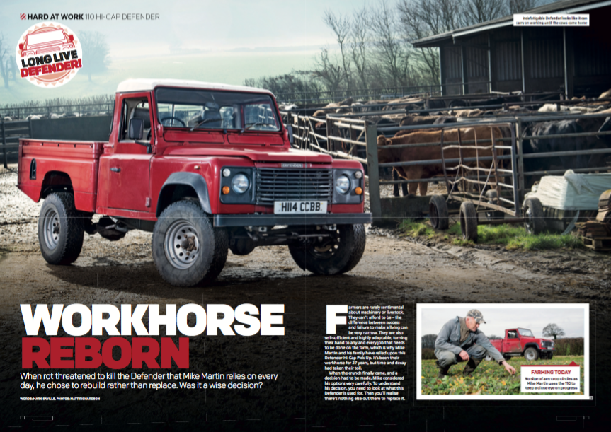 Screen Shot 2017-04-12 at 15.01.16.png