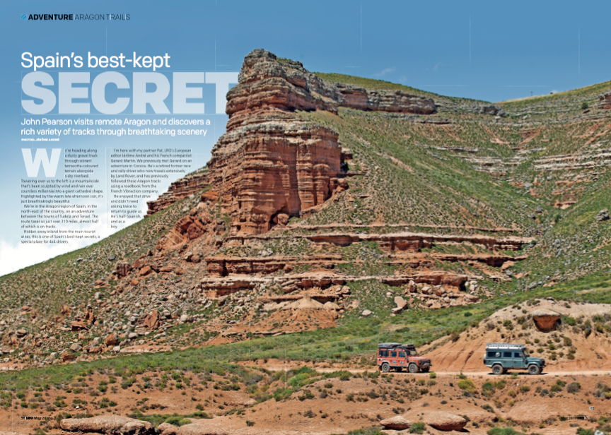 Screen Shot 2017-04-12 at 15.05.31.png