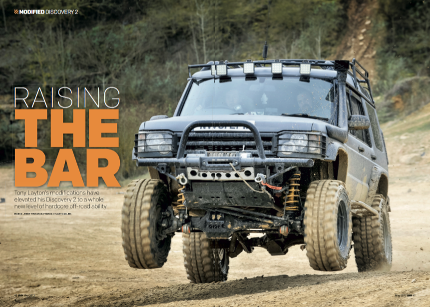 Screen Shot 2017-04-12 at 15.01.43.png