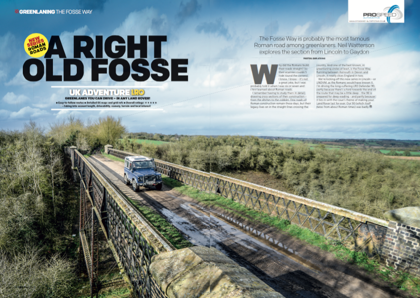Screen Shot 2017-04-12 at 15.02.05.png