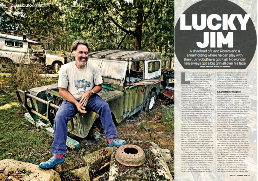 Screen Shot 2017-04-12 at 15.02.39.png