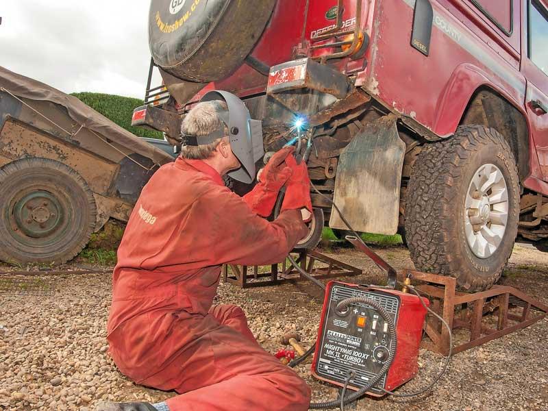 Opener-welding.jpg