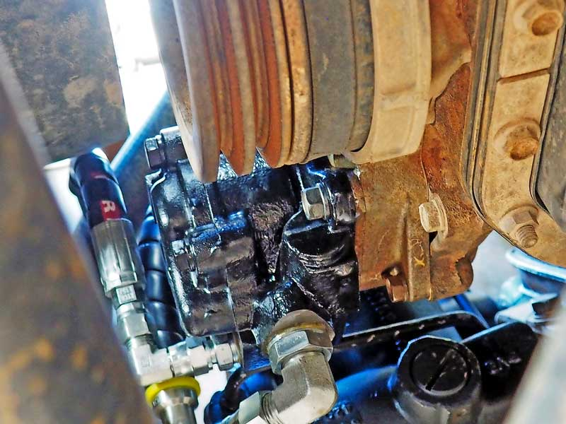 Installation-From-Below.jpg