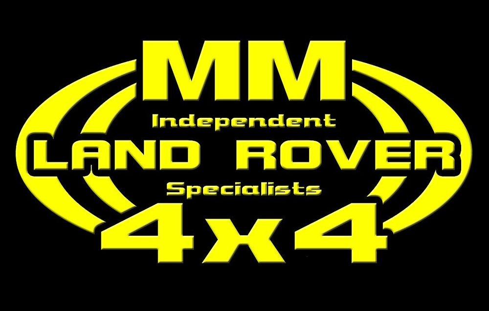 MM4x4 Logo 02-05.jpg