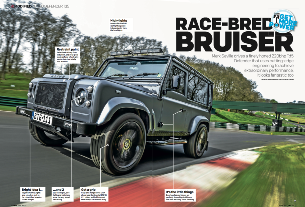 Screen Shot 2017-05-12 at 09.41.23.png
