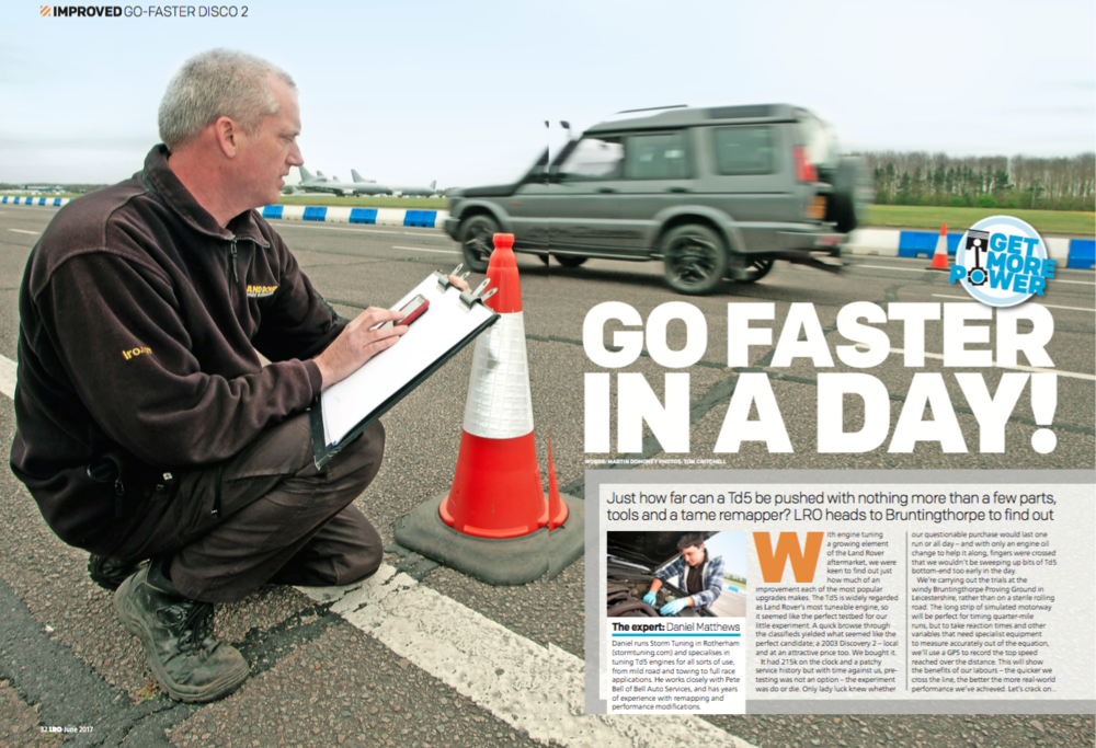 Screen Shot 2017-05-12 at 09.43.09.png