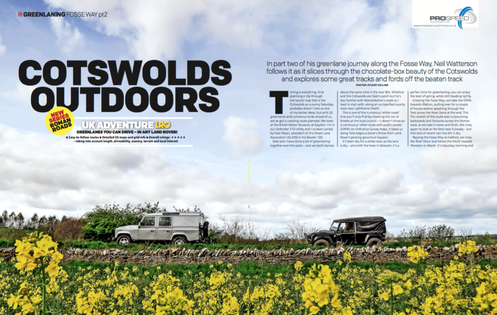 Screen Shot 2017-05-12 at 09.42.32.png