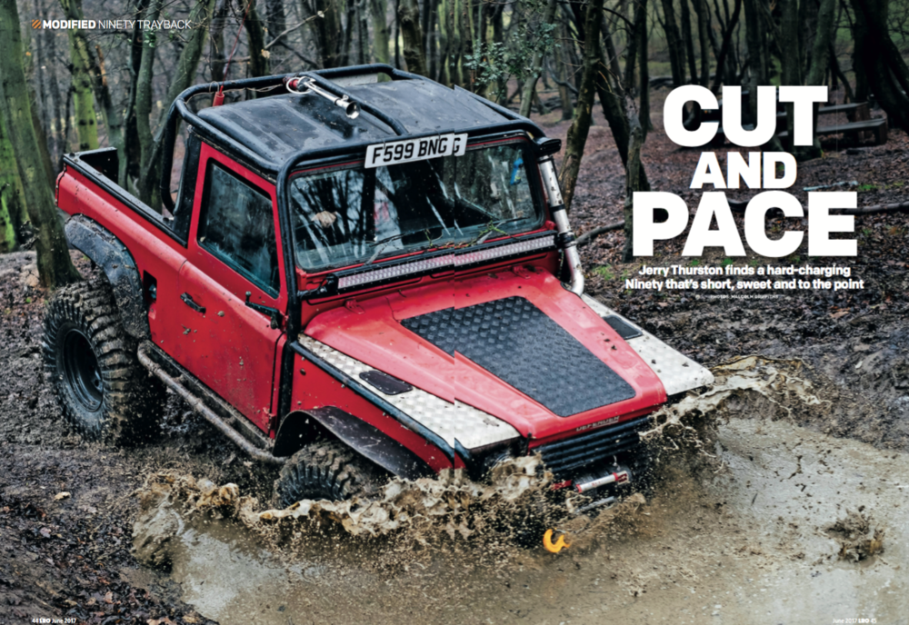 Screen Shot 2017-05-12 at 09.43.47.png