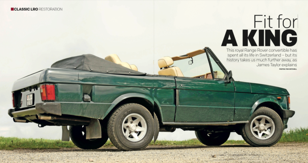 Screen Shot 2017-05-12 at 09.42.03.png