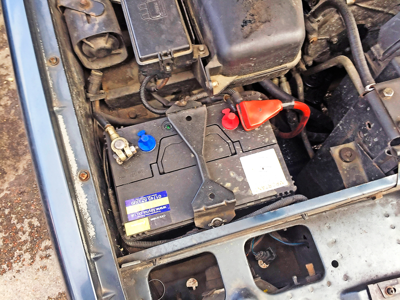 Engine Wiring Land Rover Discovery Brake Light Wiring Land Rover