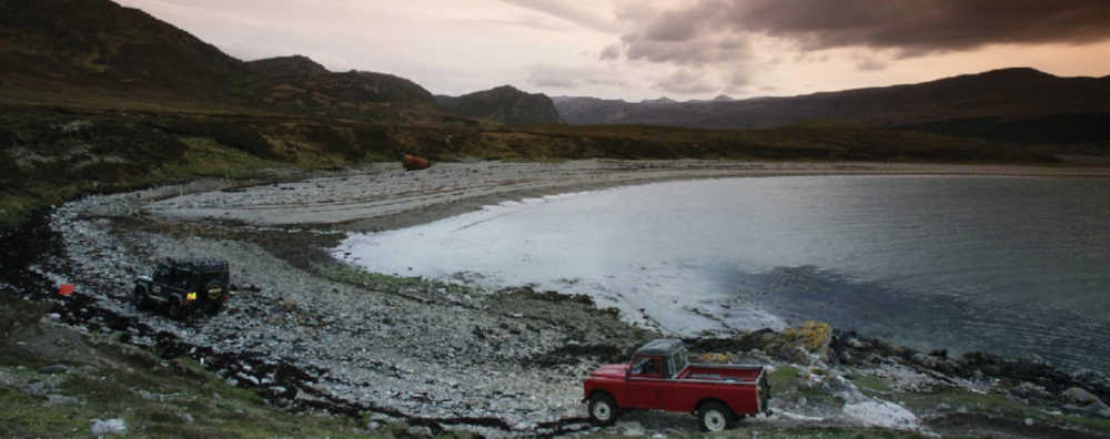 Screen Shot 2017-06-05 at 11.05.48.png