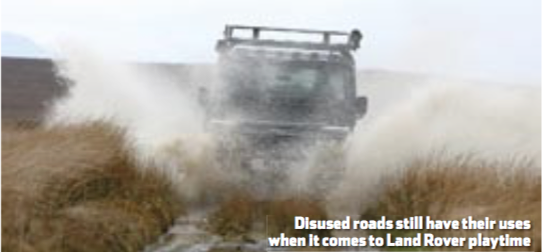 Screen Shot 2017-06-05 at 11.08.00.png