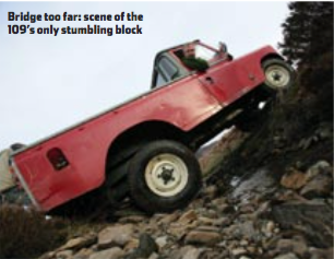 Screen Shot 2017-06-05 at 11.06.32.png