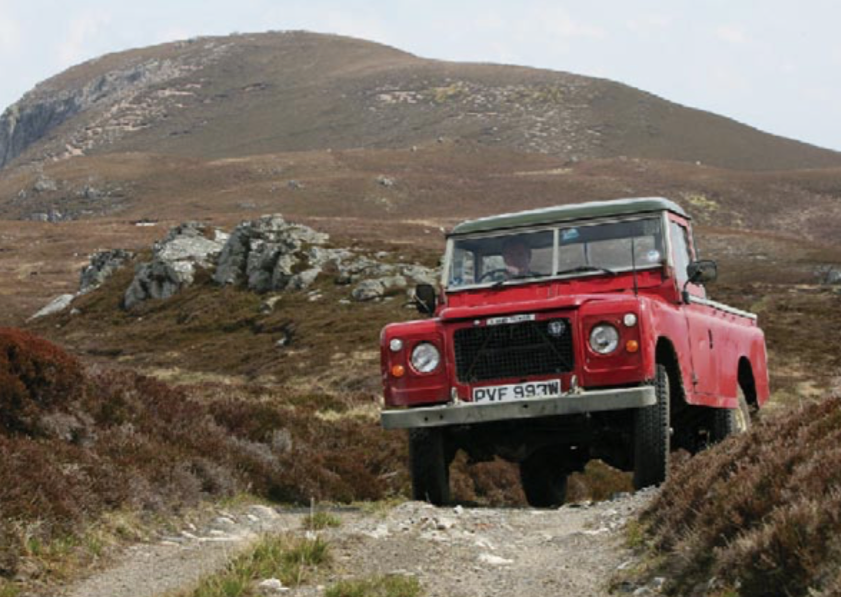 Screen Shot 2017-06-05 at 11.05.31.png