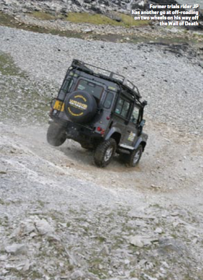 Screen Shot 2017-06-05 at 11.06.51.png