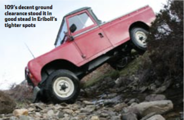 Screen Shot 2017-06-05 at 11.06.44.png