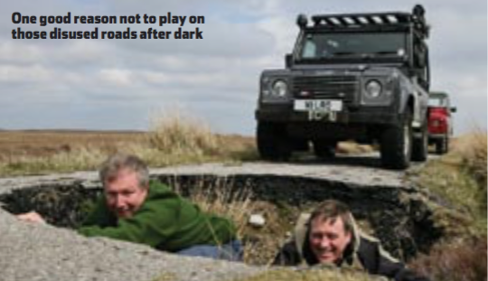 Screen Shot 2017-06-05 at 11.08.04.png
