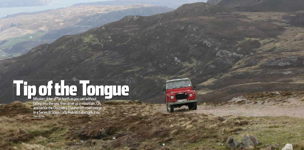 Screen Shot 2017-06-05 at 11.05.08.png