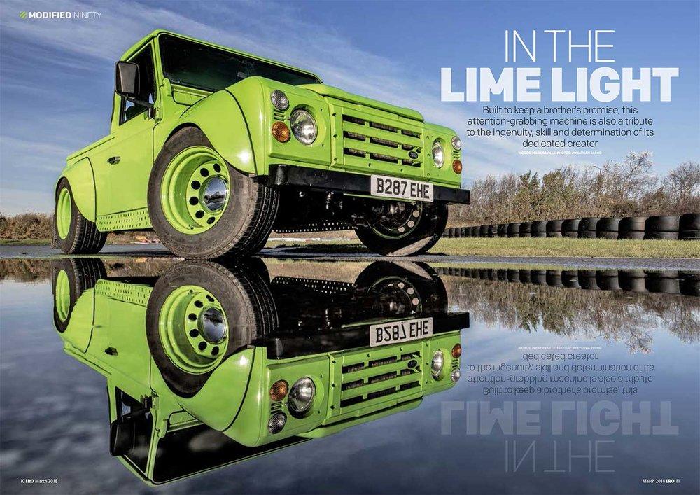 Lime-green-90-R-1.jpg
