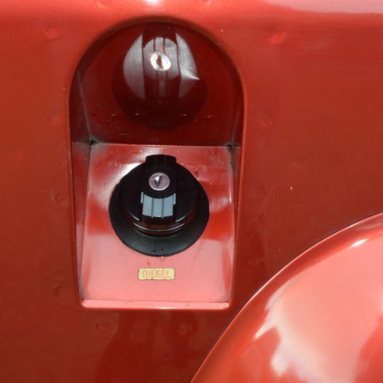 fuel5.jpg
